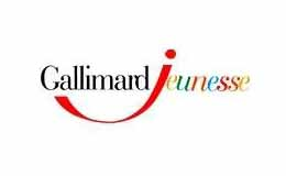 gallimard_jeunesse