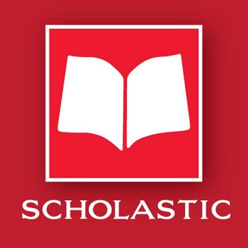 scholastic_1327787242_600