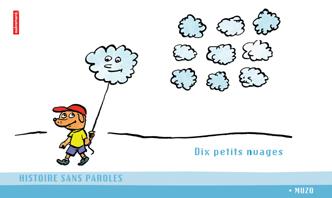 10_petits_nuages