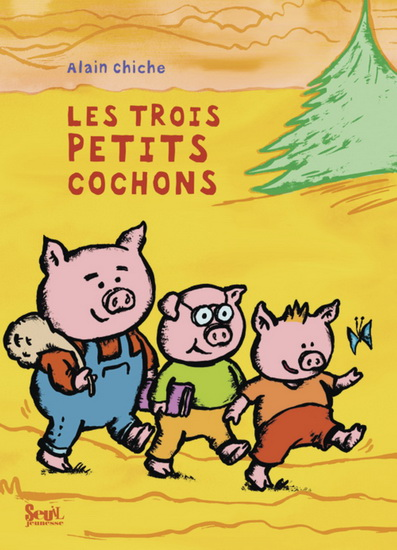 3petits cochons_couv.indd