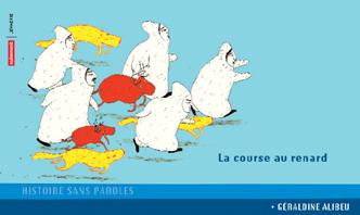 la_course_au_renard