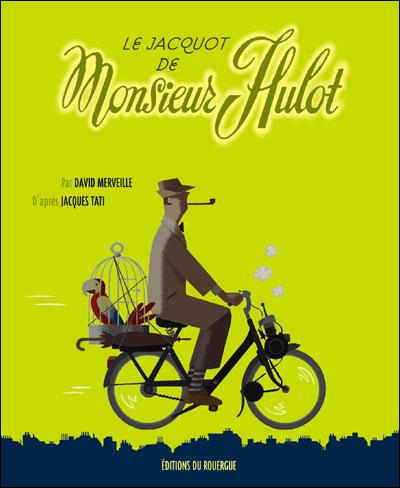 monsieurhulot01_1