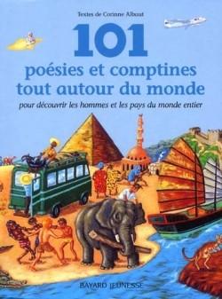101-poesies-et-comptines-tout-autour-du-monde---pour-decouvrir-les-hommes-et-les-pays-du-monde-entier-26828-250-400