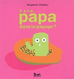 148340~v~Y_a-t-il___papa_dans_la_papaye__