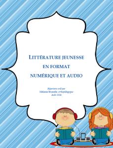 livres_electroniques_audio_gratuits