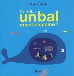 y-a-t-il___-bal-dans-la-baleine---37112-250-400