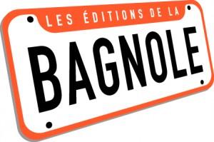 Bagnole-300x199