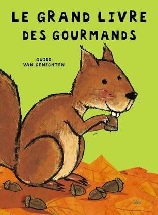 LE-GRAND-LIVRE-DES-GOURMANDS_ouvrage_large