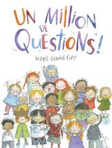 un million de questions