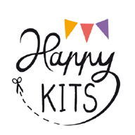 happy-kits-logo