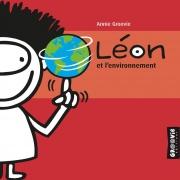 léon et l'environnement