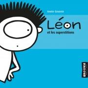 léon et les superstitions