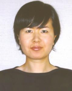 Tomoko-Ohmura