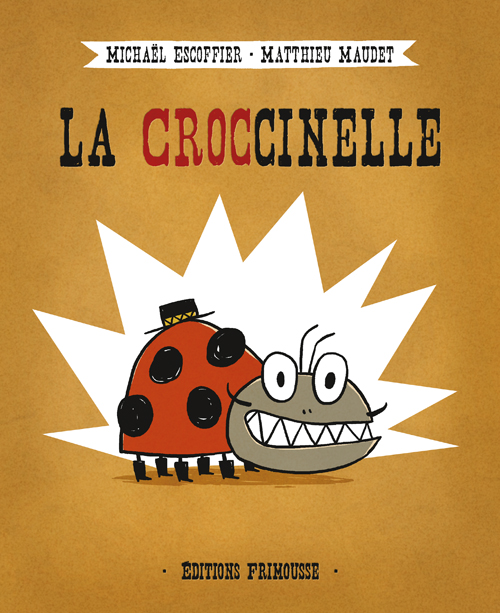 croc0
