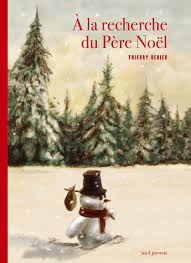 a-la-recherche-du-pere-noel