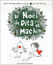 noel-rita-et-machin