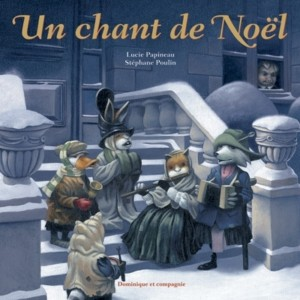chant-de-noel