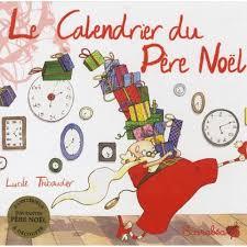 le-calendrier-de-noel