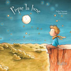 44-Pique-la-lune-72dpi-1