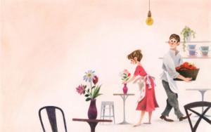 Rose-a-petits-pois-decoupageFINAL-02
