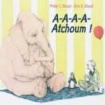 A-A-A-Atchoum