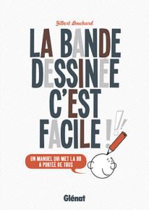 501 LA BANDE DESSINEE C_EST FACILE[fusion_builder_container hundred_percent=
