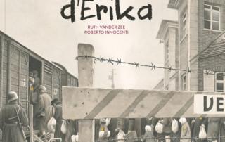 erika_cover