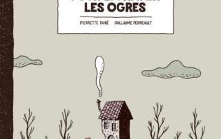 Petite_histoire_pour_effrayer_les_ogres