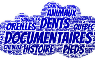 nuagesmots_documentaires