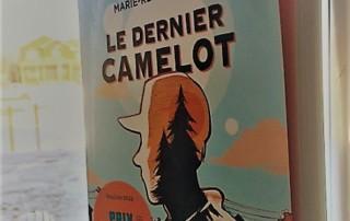DernierCamelot